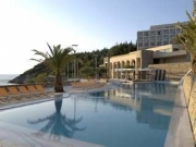 Iberostar Mirabello Hotel & Village 5* all inclusive