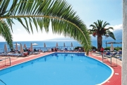 Hersonissos Village 4* all inclusive