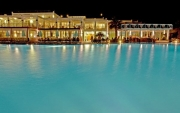 Imperial Belvedere 4* all inclusive