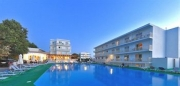 Marilena 3* all inclusive