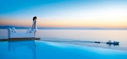Petasos Beach Resort & Spa 4* - Mykonos , Plati Yalos