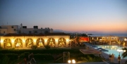 Europa Beach 4* all inclusive