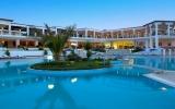 Халкидики Alexandros palace 5*  мини почивка с круиз до Атон - 4дни