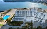 Lucy 5* Кавала почивка в Гърция ранни резервации 2017
