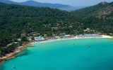 Makryammos 4* ранни резервации лято 2017 почивка в Гърция, Тасос