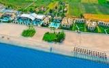 Mediterranean village 5*,  до -25% ниски цени, почивка в Гърция 2017, ранни резервации , Олимпийска ривиера собствен трансп
