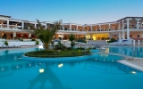 Alexandros palace 5* Spa -15% Халкидики, Гърция Майски празници собствен транспорт