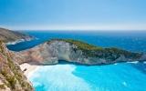 остров Закинтос - Майски празници в Гърция - 5дни