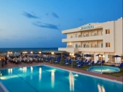 Neptuno Beach Resort 4*