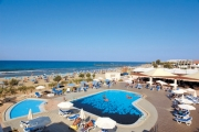 Kosta Mare Palace 4* ultra all inclusive