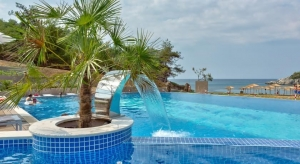 Thassos Grand Resort 5* до -35% за ранни резервации 2019