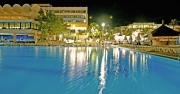 Royal Belvedere 4* all inclusive