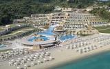 Miraggio Thermal & SPA Resort 5* до -25% !  почивка в Гърция, Халкидики 2021
