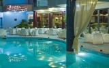 Великден в Гърция, в Mediterranean Resort 4*, Великден 2019