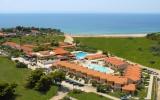Village Mare 4*, Halkidiki, Sithonia, all inclusive  -15% за ранни резервации,  почивка в Гърция 2020