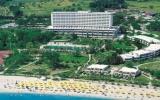 Athos Palace 4* all inclusive  -15%,почивка в Гърция, Халкидики 2021